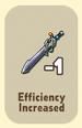 EfficiencyIncreased-1Zweihander
