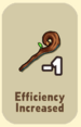 EfficiencyIncreased-1Walking Stick