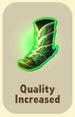 ItemQualityIncreasedGoodElven Boots