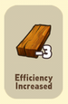 EfficiencyIncreased-3Hardwood