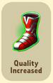 ItemQualityIncreasedGoodRed Boots