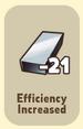 EfficiencyIncreased-21Steel