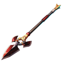 File:Spears Valkyrie.png