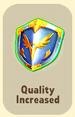 ItemQualityIncreasedGoodHeater Shield