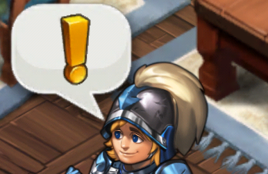 File:Story quest button.png
