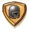 Armor Crafting