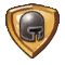 Файл:Armor Crafting.png