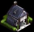 File:Building ThiefsHideout.png
