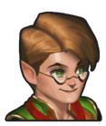 File:Fletcher Icon.png