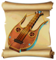 Music Golden String Blueprint.png