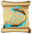 Music Frozen Harp Blueprint.png