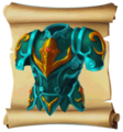 Armors Gaia's Fortress Blueprint.png