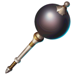 File:Maces Heavy Mace.png
