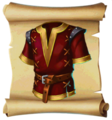 Clothes Red Tunic Blueprint.png