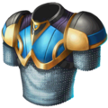 Armors Chainmail.png