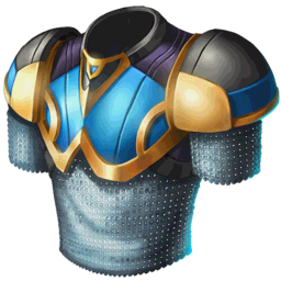 File:Armors Chainmail.png