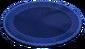 Samsung Promotional Rug