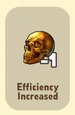 EfficiencyIncreased-1Royal Bone