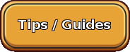 File:Button TipsGuides.png
