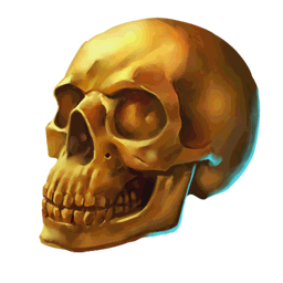 File:Royal Bone.png