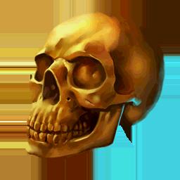 Файл:Royal Bone.png