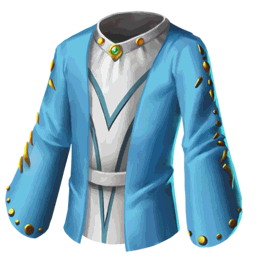 Datei:Sacred Tunic.png
