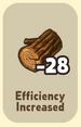 EfficiencyIncreased-28Wood