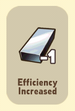 EfficiencyIncreased-1Steel