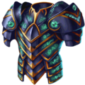 Armors Runic Mail.png