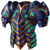 Armors Runic Mail
