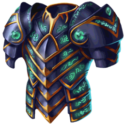 File:Armors Runic Mail.png