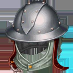 File:Iron Cap.png