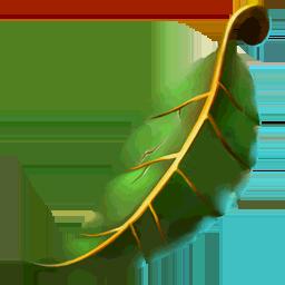 Файл:Yggdrasil Leaf.png