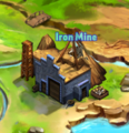 Building IronMine.png