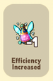 EfficiencyIncreased-1Elven Dew