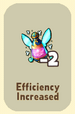 EfficiencyIncreased-2Elven Dew