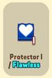 ItemAbilityUnlockedProtector1Flawless