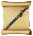 Swords Heaven's Will Blueprint.png