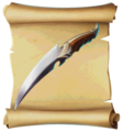 Daggers Hunting Knife Blueprint.png