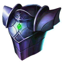 File:Armors Moonplate.png