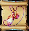 Pendants Light Amulet Blueprint