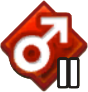 File:Skill Brothers-in-arms RankII Icon.png