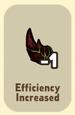 EfficiencyIncreased-1Primal Horn