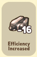 EfficiencyIncreased-16Iron