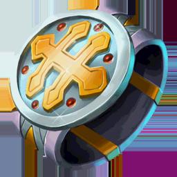 Datei:Crusader Ring.png