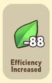 EfficiencyIncreased-88Herbs