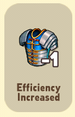 EfficiencyIncreased-1Banded Mail