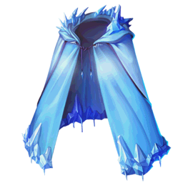 File:Clothes Ice Cloak.png