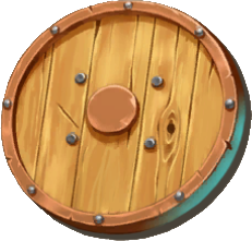 File:Shields TargeIcon.png