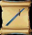 Swords Midnight Sword Blueprint.png
